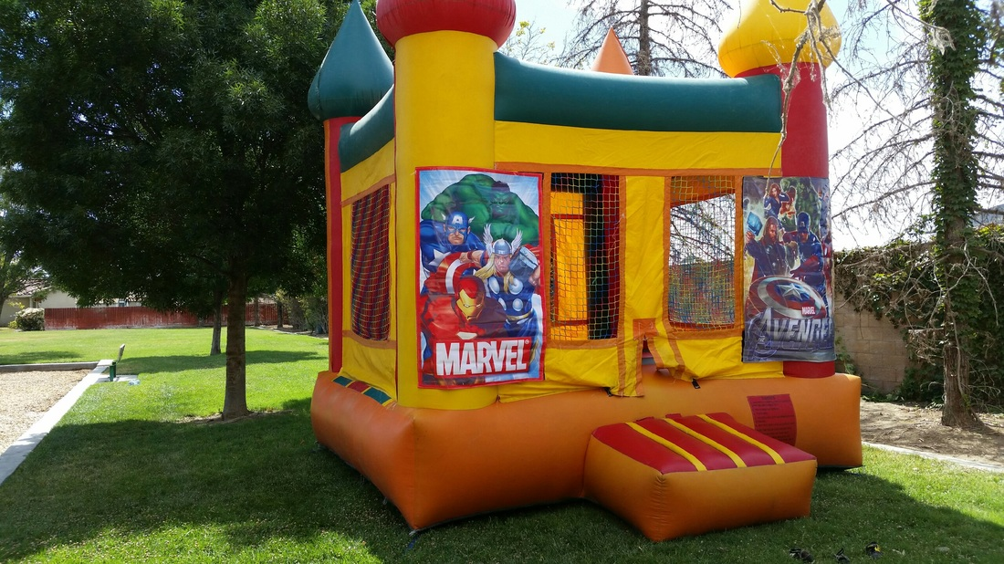 Amazing Los Banos Ca Jumpers Bounce House Rental Home Best Image Libraries Ponolprimenicaraguapropertycom