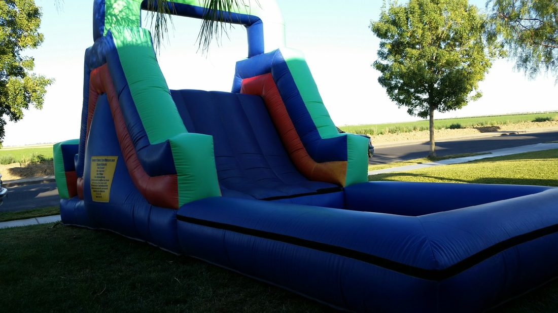 Superb Los Banos Ca Jumpers Bounce House Rental Home Best Image Libraries Ponolprimenicaraguapropertycom